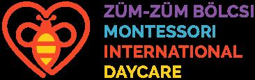Züm-Züm Bölcsi – Angol-magyar Montessori családi bölcsőde